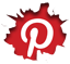 Threadrock is on Pinterest!